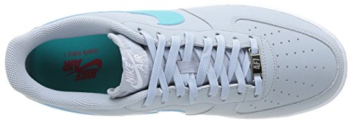 Magnet 100 Jade Homme Grey Lt Running NIKE 654256 Multicolore Hyper awvYY5
