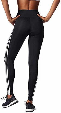 adidas leggings at costco