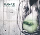 Overgrown Eden (Limited Edition) by Inme