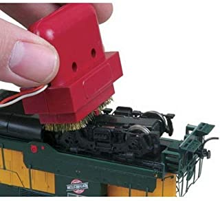 product image for Kadee Qualtiy Products, CO. HO/O Speedi Driver Cleaner (DC)