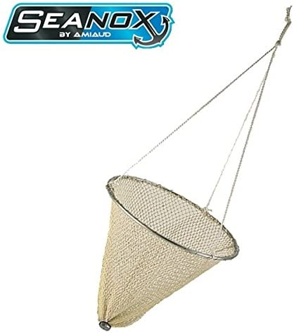 Seanox Balance A Crevettes