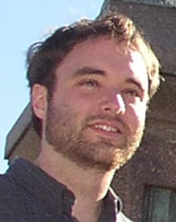 Michael Grothaus
