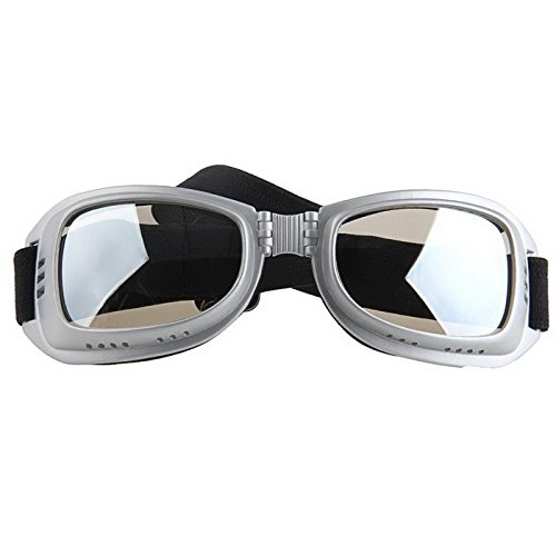 motorcycle-glasses-biker-rider-snowmobile-outdoor-motocross-sports-ski-foldable-protective-eyewear-s