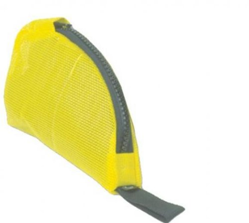 Zeagle Bag Shot Pouch - 18lbs. - Yellow