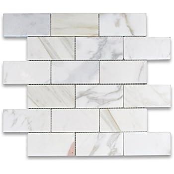 Charming 1200 X 1200 Floor Tiles Thick 13X13 Ceramic Tile Solid 16 Ceramic Tile 2 X 6 Ceramic Tile Old 20 X 20 Floor Tiles Black2X2 Black Ceiling Tiles Calacatta Gold Italian Calcutta Marble Subway Brick Mosaic Tile 2 ..