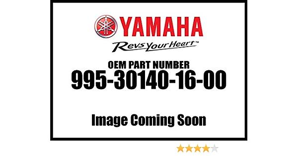 Details about  /NOS OEM YAMAHA XT500 YZ100 YZ125 YZ400 DOWEL PIN 99530-14016 14mmx15.7mm