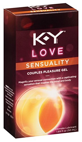 k-y-love-sensuality-couples-pleasure-gel-169oz-2-pack