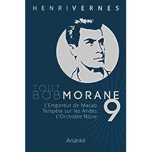 Tout Bob Morane/9