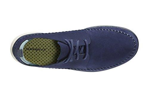 Superfeet Shoe Crafted Sport Women's Iris Olympia Turtledove Black 7f7rxS