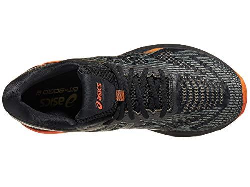 ASICS Men's GT-2000 8 Trail Running Shoes 4
