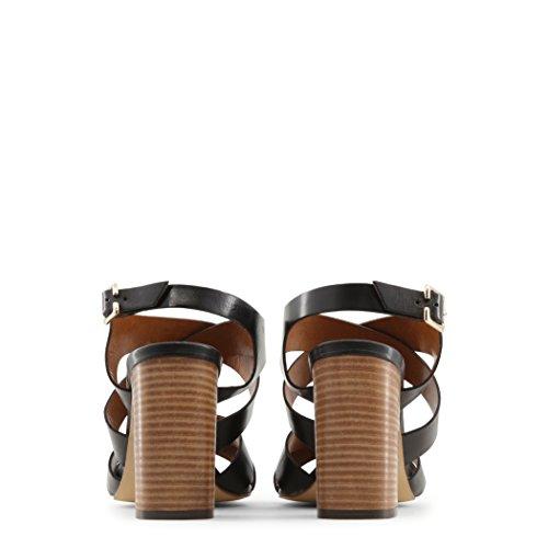 Italia in Sandales Italia Made Made Sandales Sandales Made in Italia in a7aSnzT