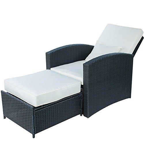 outdoor recliners - 9
