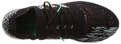Adulto Adizero adidas Deporte Zapatillas Ftwbla 000 Unisex Ltd Prime de Gricin Negbas Negro wqp0ZwA