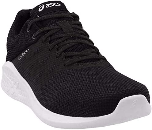 ASICS Comutora Men s Running Shoe
