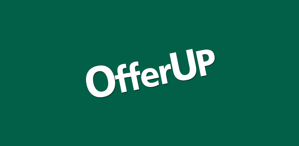OfferiUp buy & sell tips & advices for Offeri up