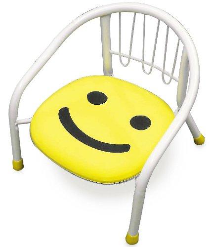 Yatomi beans chair CF yellow MX-CF-YE by Yatomi