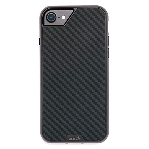 Mous Protective iPhone Case Protector