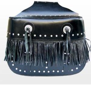 Satteltaschen Saddle Bags Borse Moto Sacoches Cuir 102