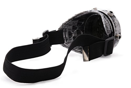 Eye Gafas Gray One morefaz sol de hombre para Y4x6wOqwC