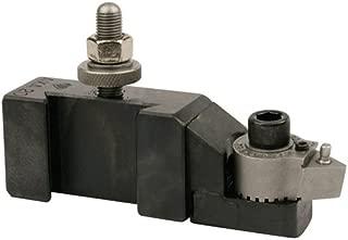 product image for Aloris Tool BXA-20 Universal Tool Holder, 20