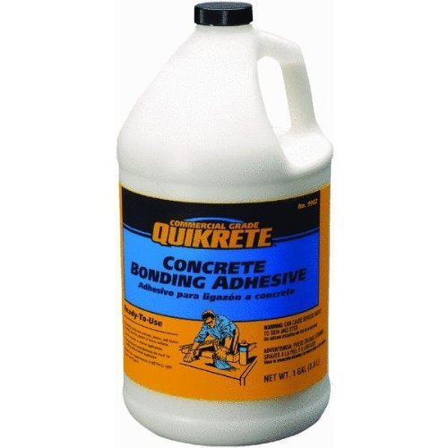 quikrete-glues-cements-no-9902-441607-concrete-bonding-adhesive