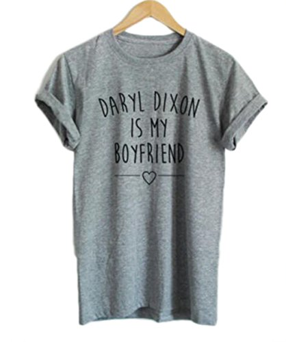 Women Funny Letter Printed T Shirt Summer Style Tees Fashion Clothing