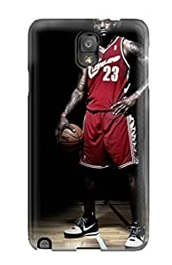 Hot cleveland cavaliers nba basketball (10) NBA Sports & Colleges colorful Note 3 cases 7107256K301538906