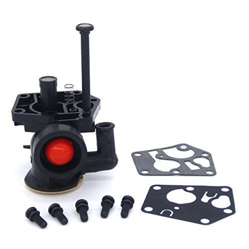 Atoparts New Carburetor for Briggs & Stratton 795477 Replace 498811 795469 794147 699660 For Sale