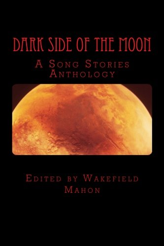 Dark Side of the Moon: A Song Stories Anthology