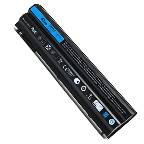 Buy dell 7720 battery