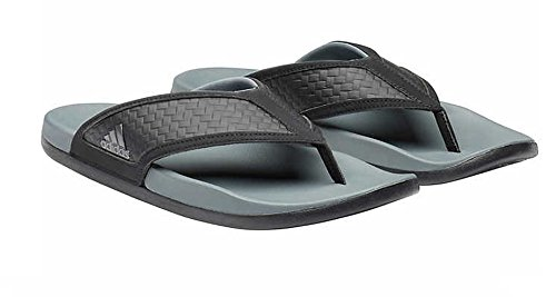 Pictures of adidas Performance Men's Adilette CF+Summer S81155 3