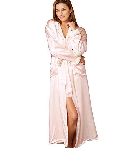 Julianna Rae Cieli Reversible Collar product image 4826858e2