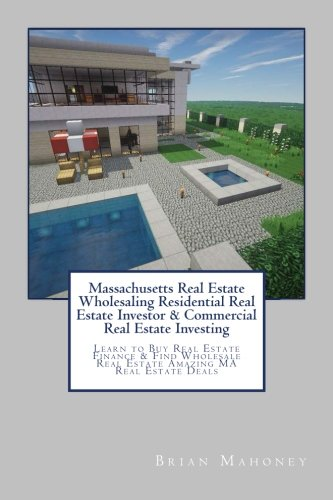 massachusetts-real-estate-wholesaling-residential-real-estate-investor-commercial-real-estate-invest