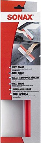 SONAX 417400 FlexiBlade Sonax GmbH 04174000