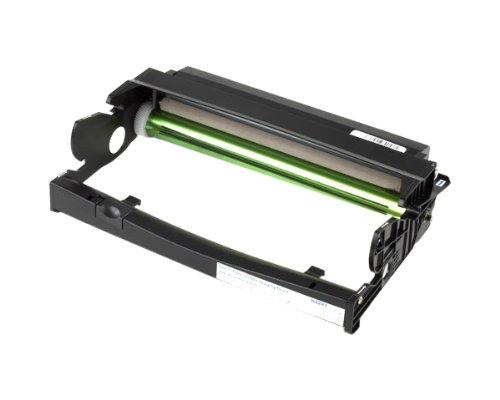 Original Dell 310-5404 Imaging Drum for 1700n Laser Printer