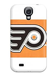 3711785K769023155 philadelphia flyers (15) NHL Sports & Colleges fashionable Samsung Galaxy S4 cases