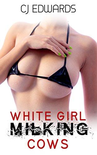 Breeding white women stories