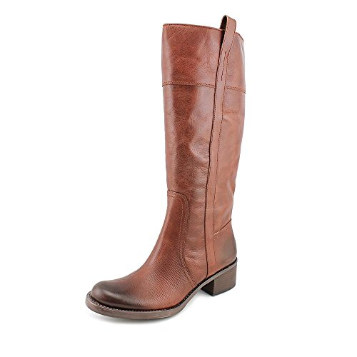 Lucky Brand  Hibiscus, Sandales Compensées femme