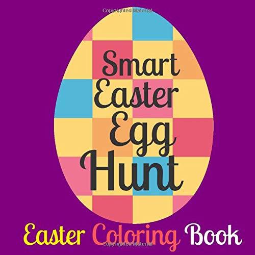 Amazon Com Smart Easter Egg Hunt Easter Basket Stuffer For Boys