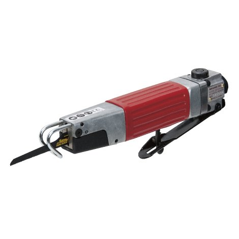 SHINANO SI-4710 PNEUMATIC (AIR) BODY SAW & FILE FOR PANEL CUTTING AND FILING 9500SPM