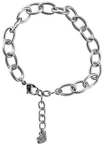 - Swarovski Women's Bracelet 934032