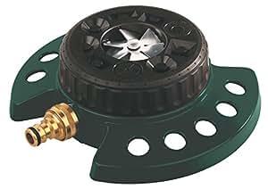 Metabo FR9 9 - Sistema de riego automático [Importado de Alemania]