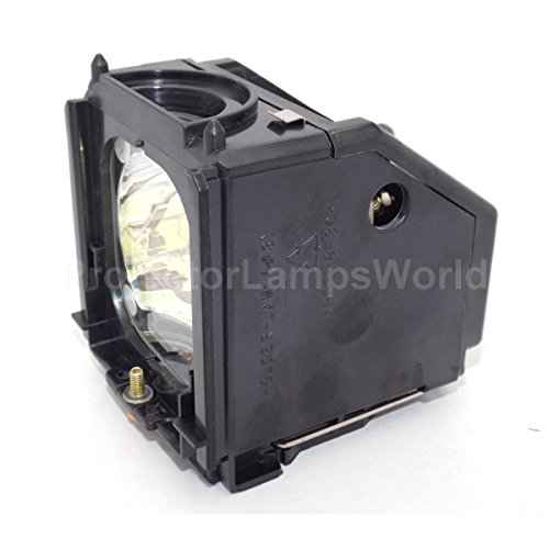 Price comparison product image Generic BP96-01472A Samsung HLS5065WX/XAA TV Lamp