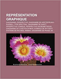 Reprsentation graphique diagramme perspective diagramme de reprsentation graphique diagramme perspective diagramme de hertzsprung russell type spectral diagramme de gantt perspective conique livros na ccuart Gallery