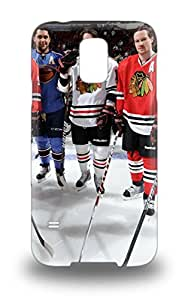 New Arrival Hard 3D PC Case For Galaxy S5 NHL Chicago Blackhawks Patrick Sharp #10 ( Custom Picture iPhone 6, iPhone 6 PLUS, iPhone 5, iPhone 5S, iPhone 5C, iPhone 4, iPhone 4S,Galaxy S6,Galaxy S5,Galaxy S4,Galaxy S3,Note 3,iPad Mini-Mini 2,iPad Air )