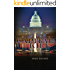 Capital Kill: A Jeff Trask Crime Drama (Jeff Trask crime drama series Book 1)