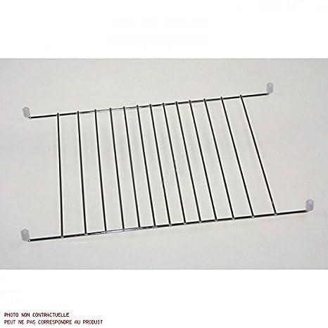 Rejilla de ventilación para Micro microondas fagor - 75 x 0090 ...