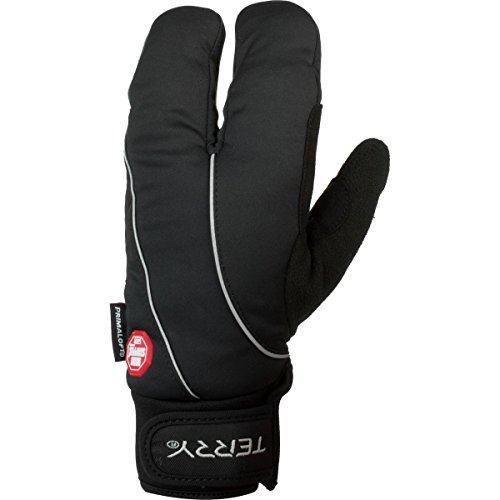 M Women's Cycling Gloves - Best Reviews Tips