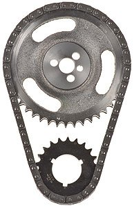 JEGS Performance Products 20417 Timing Chain