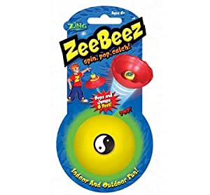 Zing Toys ZeeBeez